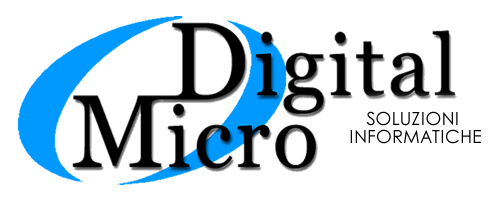 Digital Micro Snc