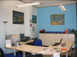 sede digital 2003